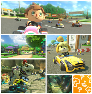 mariokart8-download-pack2