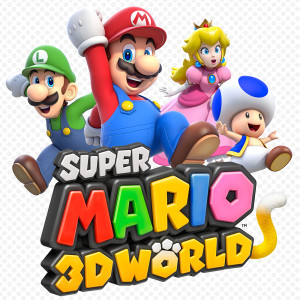supermario3dworld-news