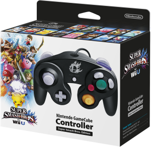 supersmashbros-gamecube-controller