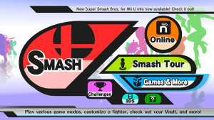 supersmashbros-menu