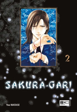 Sakura-Gari Band 2