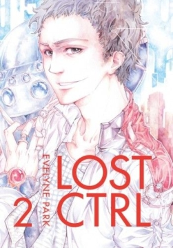 Lost Ctrl Band 2