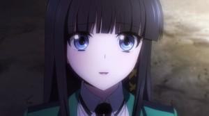 Miyuki-MHS