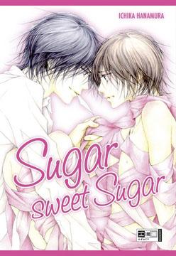 Sugar sweet Sugar