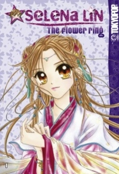The Flower Ring Band 1