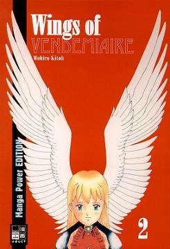 Wings of Vendemiaire Band 2