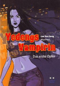 Yodongs Vampirin