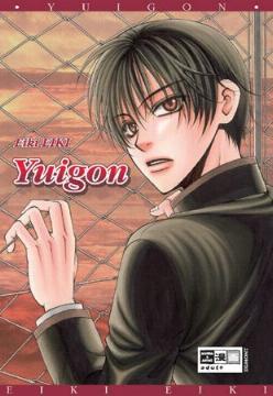 Yuigon