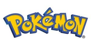 Pokémon_Logo