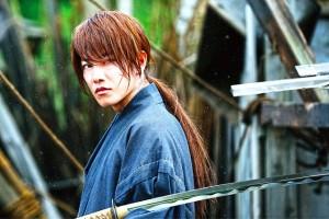 RKT-Kenshin