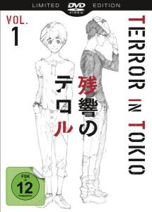 Terror_in_Tokio_Vol_1