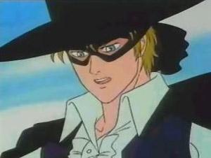 Zorro4