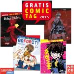 gewinnspiel-gratiscomictag2015