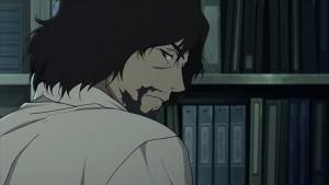 Shibazaki-02