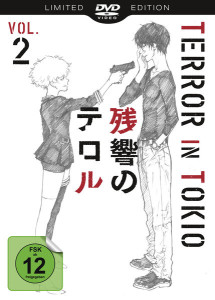 TiT-02-Cover