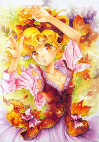 manga news herbst