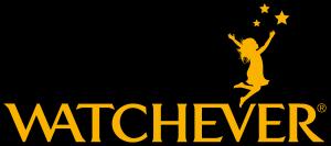 Watchever logo