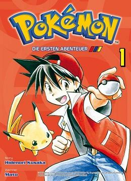 pokemon-die-ersten-abenteuer-band-1