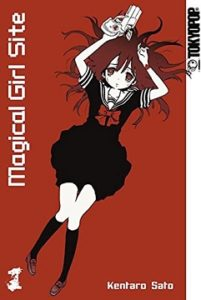 magical-girl-site-band-1