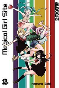 magical-girl-site-band-2