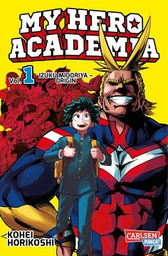 my-hero-academia-band-1