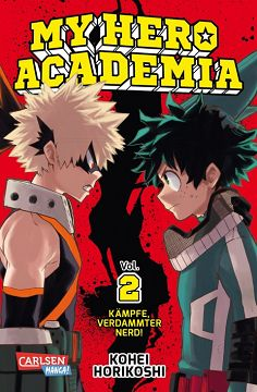 my-hero-academia-band-2