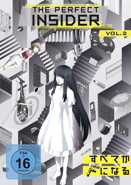 (c) Universum Anime