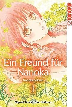 ein-freund-fuer-nanoka-band-1