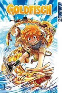 goldfisch-band-1