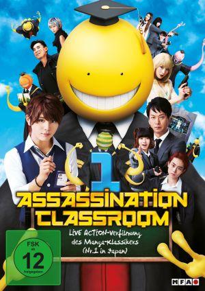 assassination-classroom-der-film-01