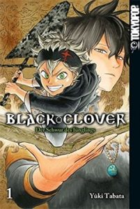 black-clover-band-1