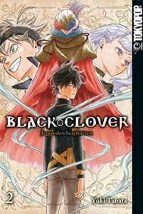 black-clover-band-2