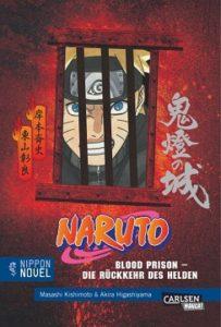 naruto-blood-prison-die-rueckkehr-des-helden