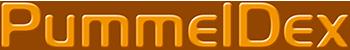 PummelDex.de