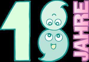 [Bild: 18jahre-logo-300x209.png]